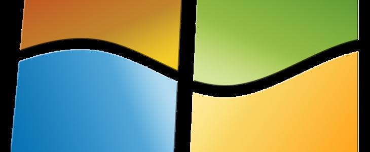 Setup Smart DNS in Windows 7