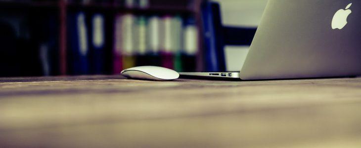 setup smart DNS in MAC OS X
